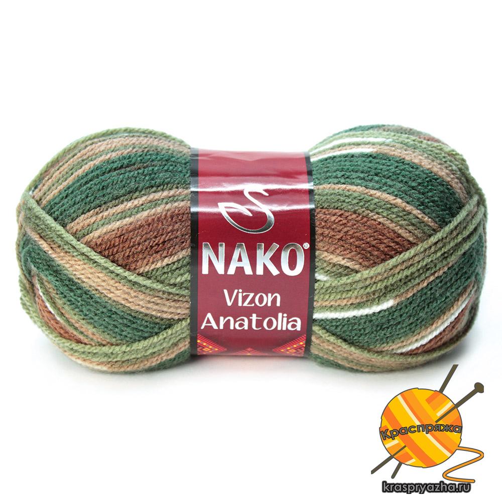 nako-vizon-anatolia