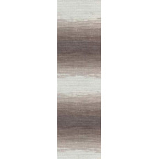 Bella batik1815