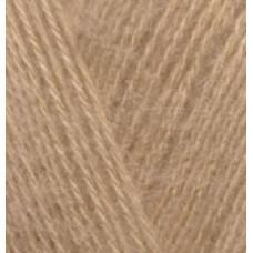 Angora gold127