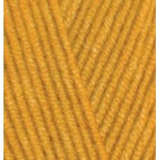Lanagold645