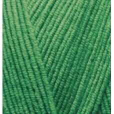 Cotton gold126