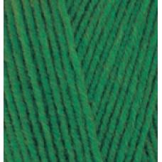 Lanagold 800 118