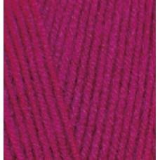 Cotton gold649