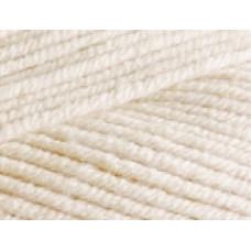 Cotton gold plus62