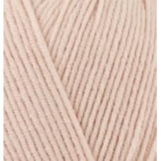 Cotton gold382