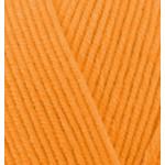 Cotton gold83