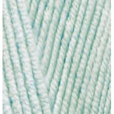 Cotton gold522