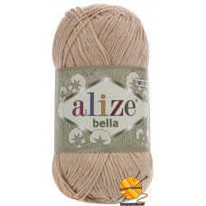 Bella № 417