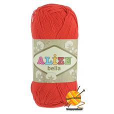 Bella № 056