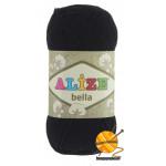 Bella № 060