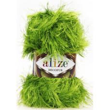 Alize Decofur № 117