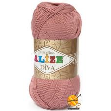 Diva № 354