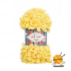 Alize Puffy Fine № 113
