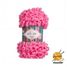 Alize Puffy Fine № 121