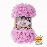 Alize Puffy Fine № 194