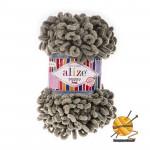 Alize Puffy Fine № 003