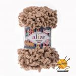 Alize Puffy Fine № 415