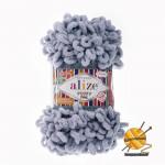 Alize Puffy Fine № 500