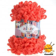 Alize Puffy Fine № 526