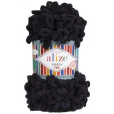 Alize Puffy Fine № 060