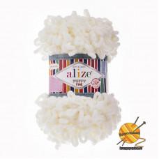 Alize Puffy Fine № 062