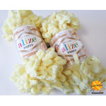 Alize Puffy № 13