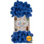 Alize Puffy № 141