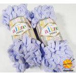 Alize Puffy № 146