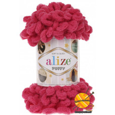 Alize Puffy № 149