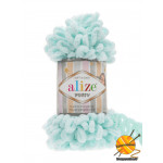 Alize Puffy № 15