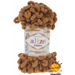 Alize Puffy № 179