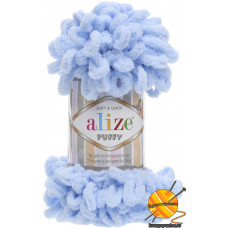 Alize Puffy № 183