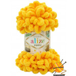 Alize Puffy № 216