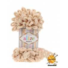 Alize Puffy № 310