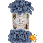 Alize Puffy № 374