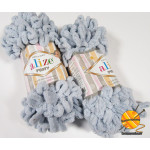 Alize Puffy № 416