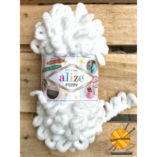 Alize Puffy № 55