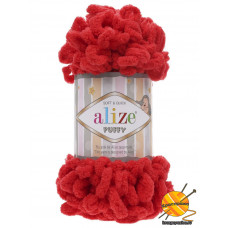 Alize Puffy № 56