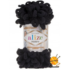 Alize Puffy № 60