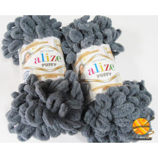 Alize Puffy № 87