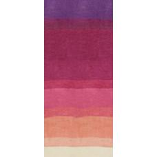 Angora Luks Color81917