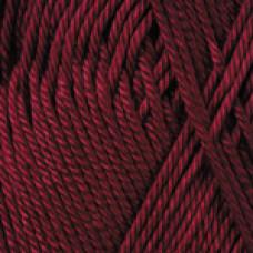 begonia0112