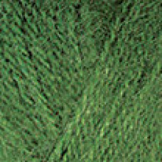 Mohair Delicate00263
