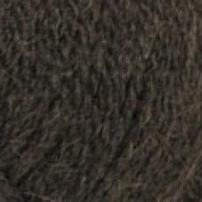 Монгольский верблюд372