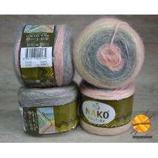 Пряжа Peru Color № 32183