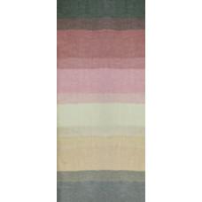 Angora Luks Color81904