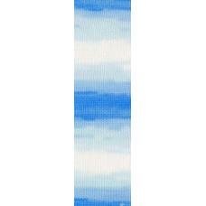 Sekerim Bebe Batik № 2130