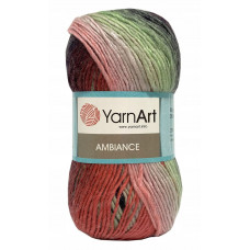 YarnArt Ambiance № 150