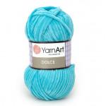 YarnArt Dolce № 746