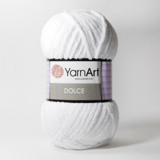 YarnArt Dolce № 741
